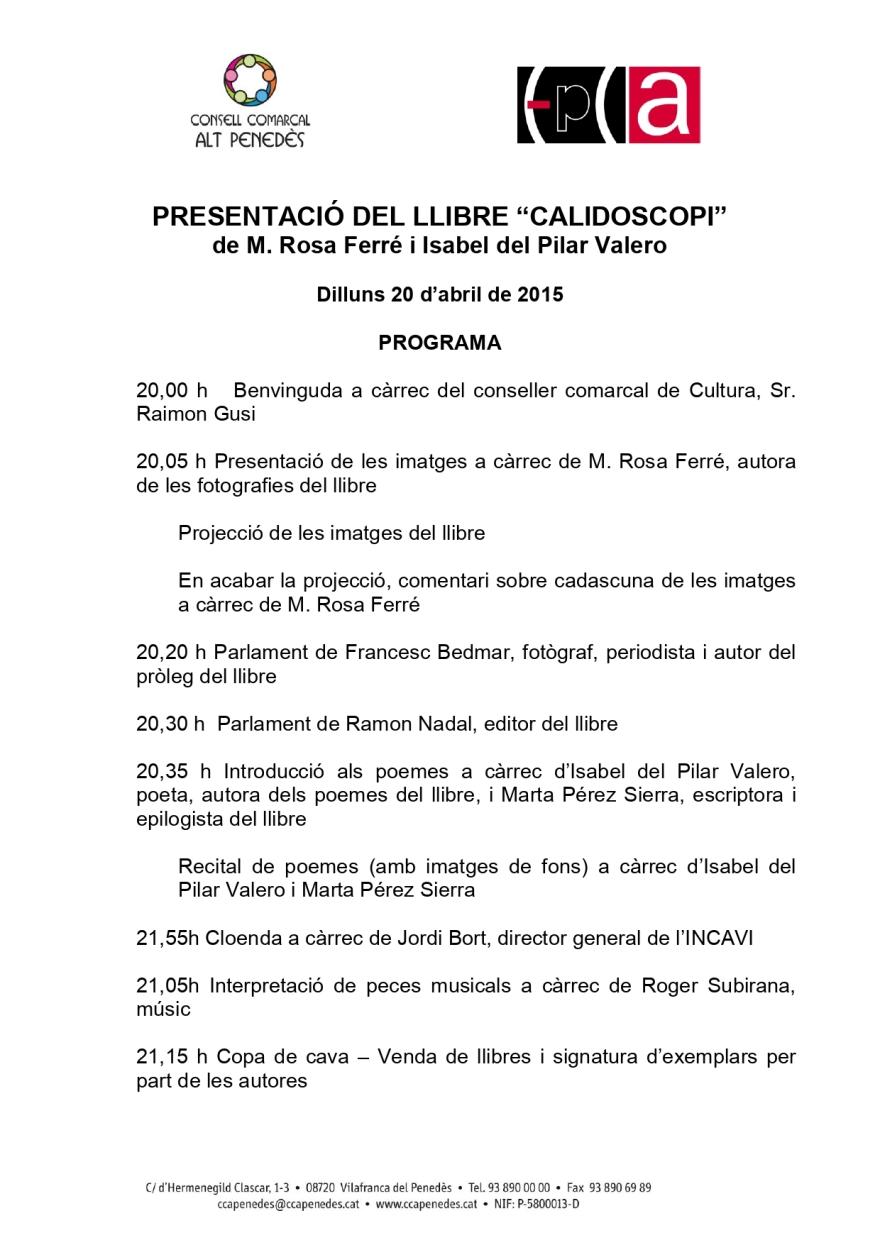 Programa presentació llibre Calidoscopi_page-0001